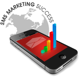 bulk sms marketing services