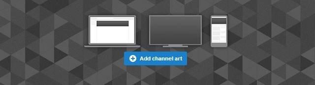 YouTube Marketing Company India