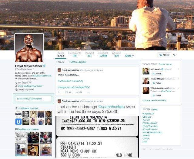 Twitter-redesign-640x526