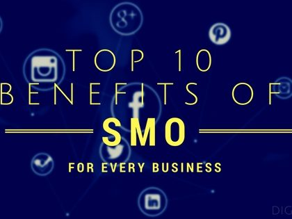 benefits of smo