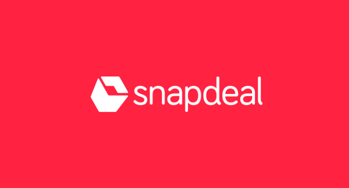 snapdeal google apps for work